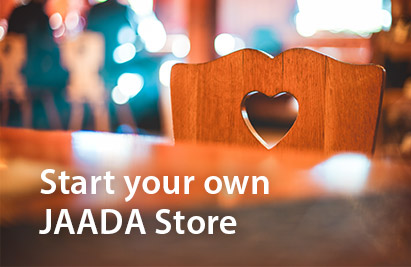 Start your own store